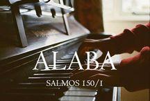 Salmista