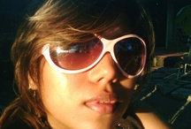 My Style / by Leslie Altamirano