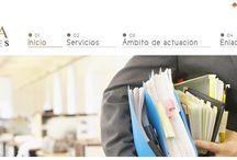 Procuradores Barcelona. Procurador en Barcelona, Sabadell, Terrassa, Rubí y Cerdanyola. / http://www.procuradores-frigola.com/ --------------------------------------------------------------------- Procuradores en Barcelona contacte con nosotros. Procuradores Sabadell, Terrassa, Rubí y Cerdanyola  del Vallés. Procurador de los Tribunales de Barcelona y provincia que presta sus servicios para Ud.  Procuradora Emma Frigola Casalí.