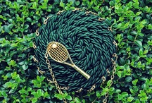 moda / by uve sanchez