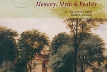 Morven's History / by Morven Museum & Garden