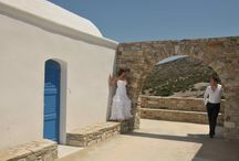 next day photography at Paros / next day wedding photography at Paros from photosmart.gr by Mixalis Konstas