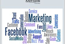 Make Your Social Media Marketing Campaign More Profitable Now