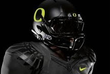 Ducks baby!!!! WTD / by Toby Lukins