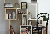 booKshelves bookshelves bookShelves