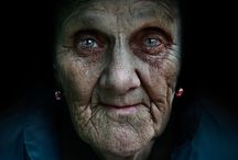 Okouzlující stáří