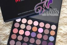 Catálogo Violetta