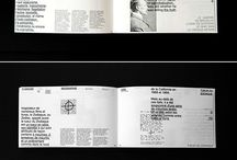 Editorial / #Mensaje #Diseño #Arte