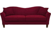 Furniture  / by Holli Hunter
