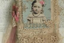 秘密のノート