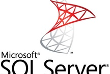Data, Databases, Performance / Board for images relating to all things data; databases (Oracle, MS SQL Server, Sybase, DB2, NoSQL, etc.), and database performance.