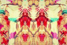 K.Aart / Art from K.Aart