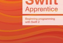 programming SWIFT