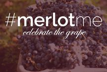 #MerlotMe / All things Merlot for the the month of Merlot.  / by Whitehall Lane