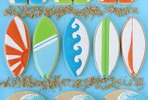Surfe cookies