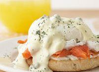 Eggy / L'œuf- The Delectable Incredible Edible Egg