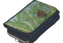 Awesome Wallets on Zazzle!