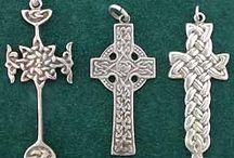 Interesting Jewellery Designs