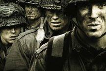 war movies, war heroes