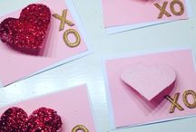 DIY Fun and Fabulous! / Everything Do It Yourself Personalization and Customization
