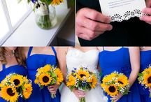 """Pretty Wedding Things / If you see any pretty things you think might be nice for a wedding, please pin them here! And then we can all admire and """"love"""" the ones we think are cool for potential wedding planning purposes ;)"""