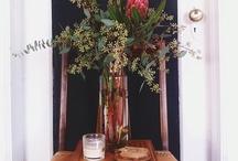 Floral Designs / by Stephanie Horton Molina