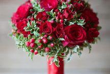 Virágcsokor Szerelmemnek