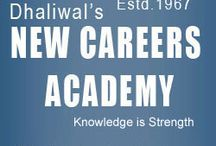 India leading Institute for NDA, SSB, CDS and AFCAT Coaching