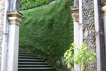 love gardens