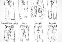 Clothes draw