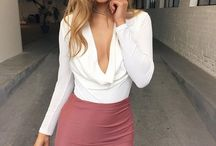 Classy with Style