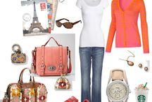 My Style / by Susan LaDuke