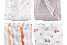 Boy Nursery Ideas / Nursery decor & furniture ideas for baby boy.