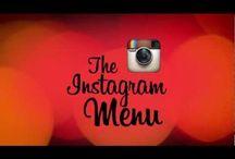 Instagram/Facebook/Pinterest