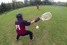 Serbia lacrosse