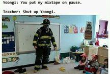 sav yoongs