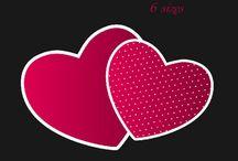 love/heart