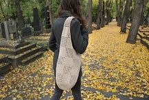 Zuzana Arsenjevová Atelier AZ / Oděvní a textilní výtvarnice