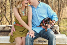Engagement Sessions We LOVE!!