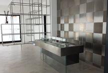 Ambienti / Interior Design