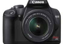 Best Professional Cameras
