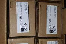 DELTA Automation / DELTA PLC , DELTA HMI , DELTA Servo , DELTA VFD , DELTA Power Supplay