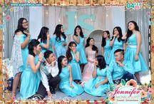 Photo Booth Pernikahan di Manado / Kumpulan foto inspirasi vendor photo booth pernikahan di Manado