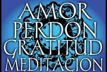 meditación las tres semillad