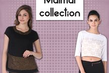 Malmal collection