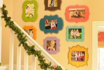 frames you can order from katy hall photography