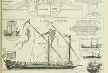 tekne tasarım