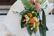 Bouquet Favorites