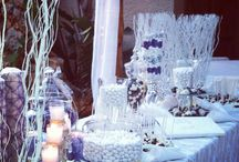 Wedding Decorations - Διακοσμήσεις / Διακοσμήσεις Εκδηλώσεων!!!!!