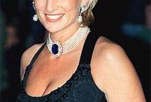 Diana- beauty exemplified